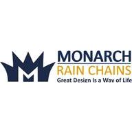 Monarch Rainchains coupons