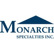 Monarch Specialties coupons