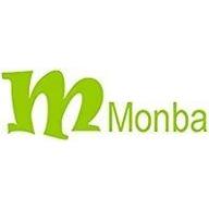Monba coupons