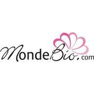 MondeBio coupons