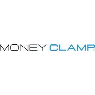 Money Clamp coupons