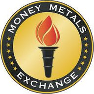 Money Metals coupons