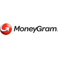 MoneyGram Canada coupons