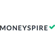 MoneySpire coupons