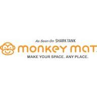 Monkey Mat coupons
