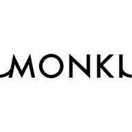 Monki coupons