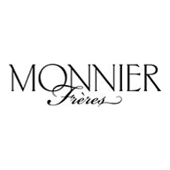 Monnier Freres coupons