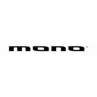 MONO coupons