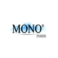 Monoinside coupons
