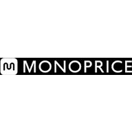Monoprice coupons