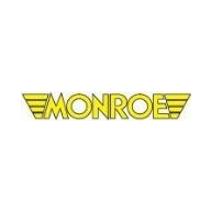 Monroe coupons