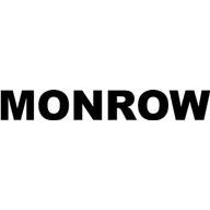 Monrow coupons