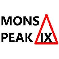Mons Peak IX coupons