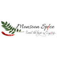 Monsoon Spice Company coupons