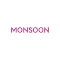 Monsoon US coupons