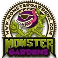 Monster Gardens coupons