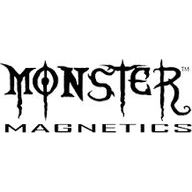 Monster Magnetics coupons