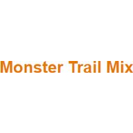 Monster Trail Mix coupons