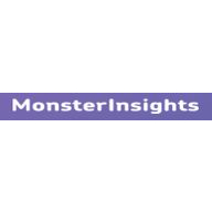 MonsterInsights coupons