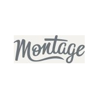 Montage Book coupons