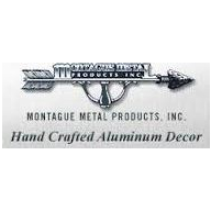 Montague Metal Products coupons