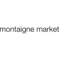 Montaigne Market coupons
