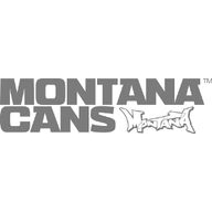 Montana Cans coupons