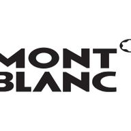 MONTBLANC coupons