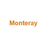 Monteray coupons