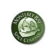 Monterey Bay Spice Company coupons