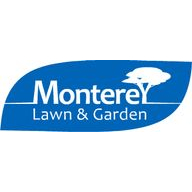 Monterey Lawn and Garden coupons