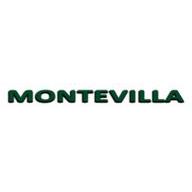 Montevilla coupons