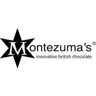 Montezuma's coupons