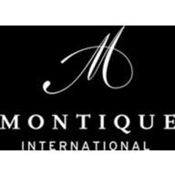 Montique coupons