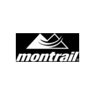 Montrail coupons