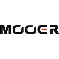 Mooer coupons
