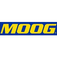 Moog coupons