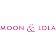 Moon and Lola coupons