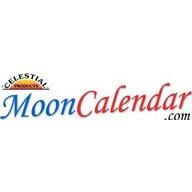 Moon Calendar coupons