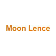Moon Lence coupons