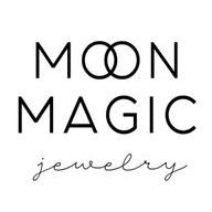 Moon Magic coupons
