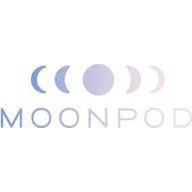 Moon Pod coupons