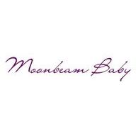 Moonbeam Baby coupons