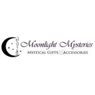 Moonlight Mysteries coupons