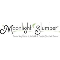 Moonlight Slumber coupons