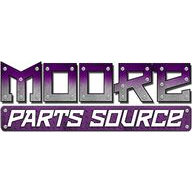 Moore Parts Source coupons