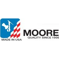 Moore coupons