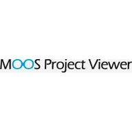 MOOS Project Viewer coupons