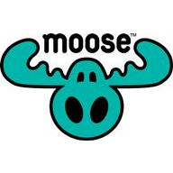 Moose Toys coupons