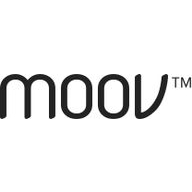 Moov coupons